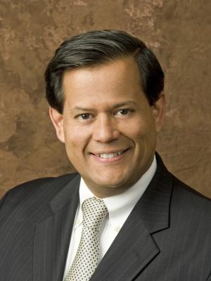 Carlos E. Sanchez