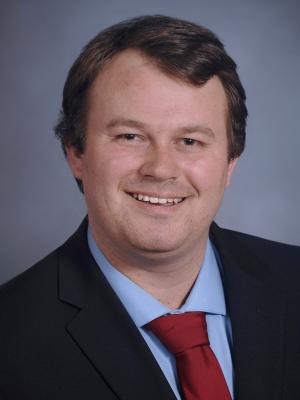 Dick Beekman